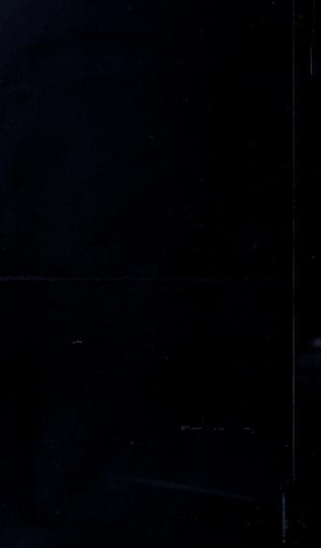 S56270 01