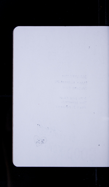 S56288 31