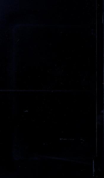S56579 01