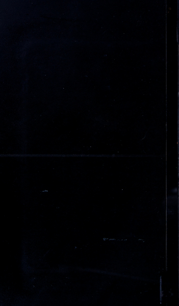 S56767 01