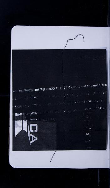 S57328 15