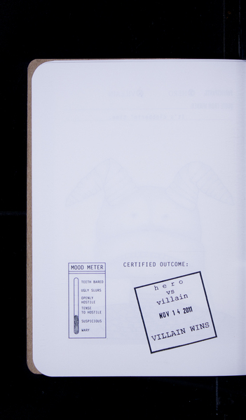 S57602 07