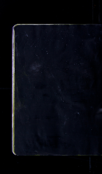 S57842 33
