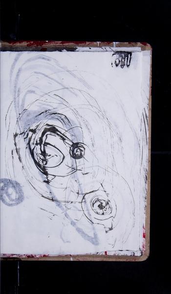 S57887 16