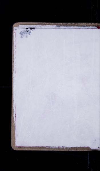 S57887 57