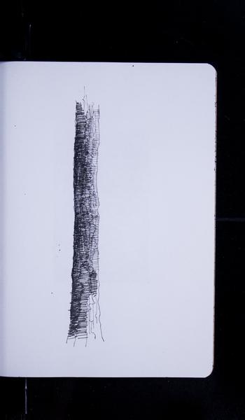 S58477 26