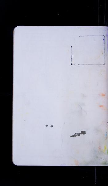 S58487 17