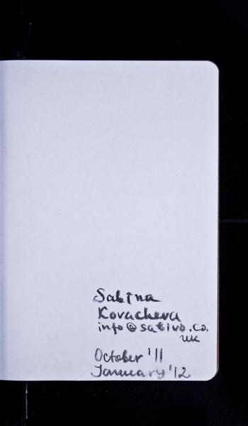 S59416 34
