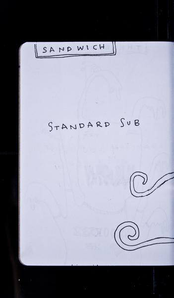 S59418 09