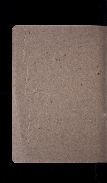 S59575 03