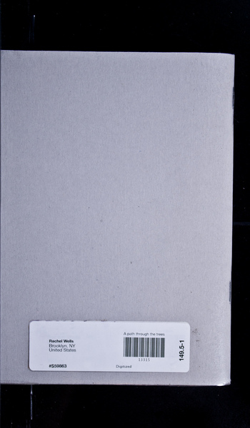 S59863 38