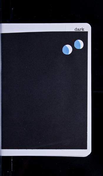 S59990 14