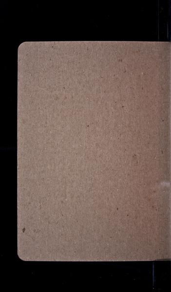 S61195 03