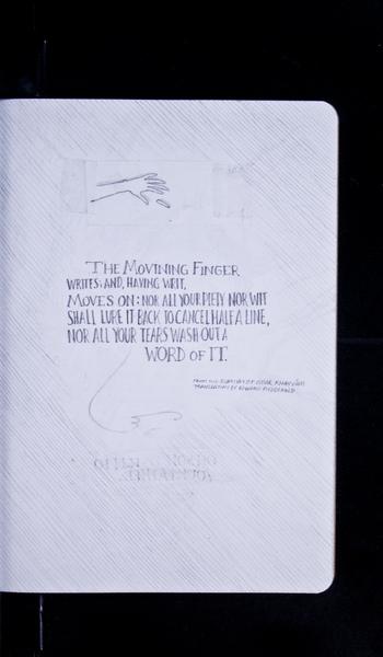 S61286 26