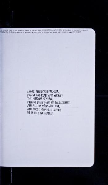 S61286 28
