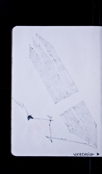 S61397 19