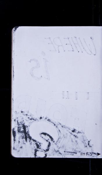 S61397 21