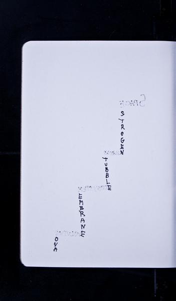 S61653 07