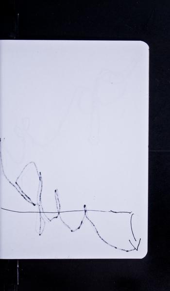S61653 12