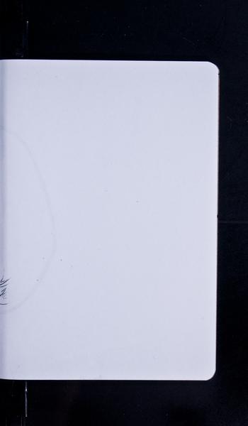 S61653 26