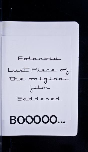 S61780 20