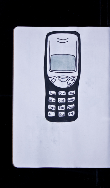S62011 11