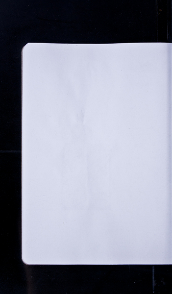 S62119 19