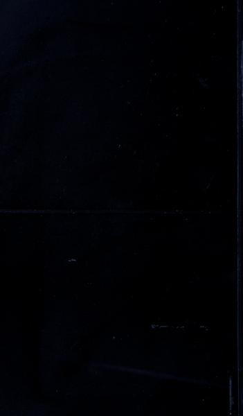 S62322 01