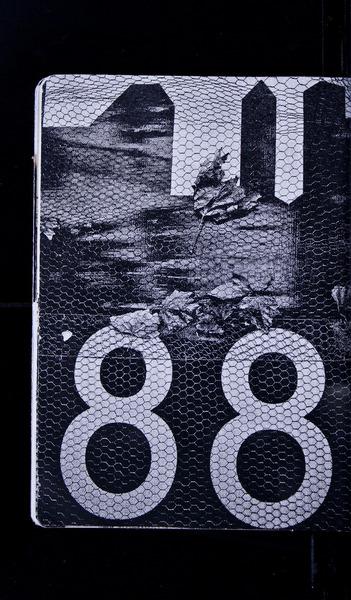 S62868 19