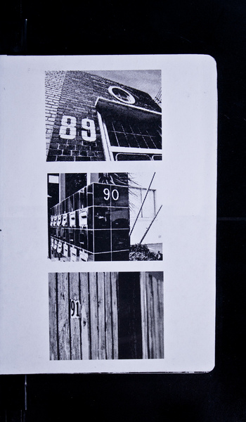 S62868 20