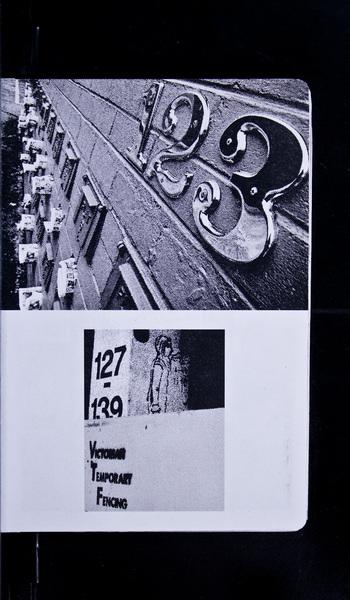 S62868 30