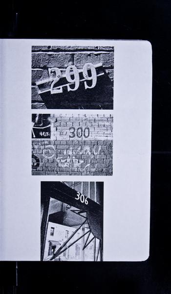 S62868 54