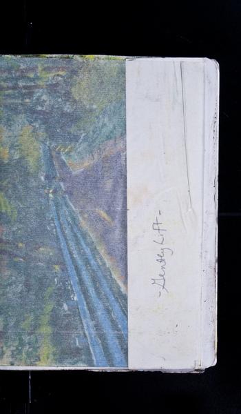 S62910 10