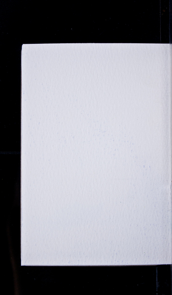 S63243 07