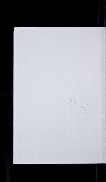 S63243 09