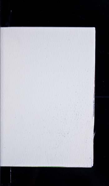 S63243 20