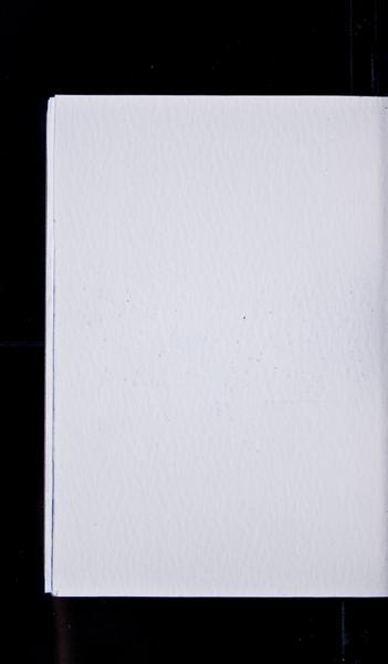 S63243 23