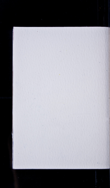 S63243 31
