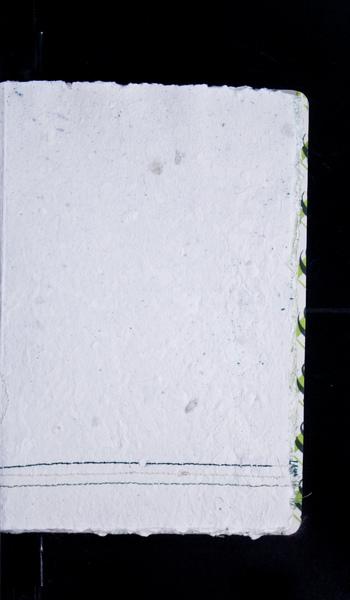 S63737 08