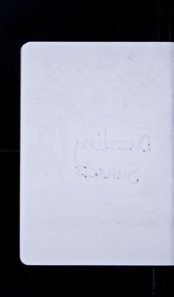 S64004 19