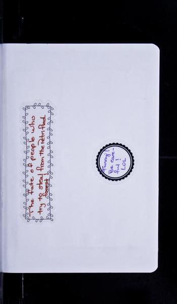 S64191 12