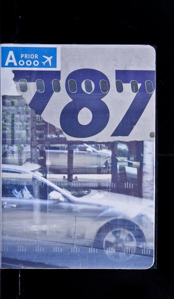 S64726 16