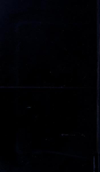 S66544 01