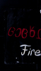 S66557 11
