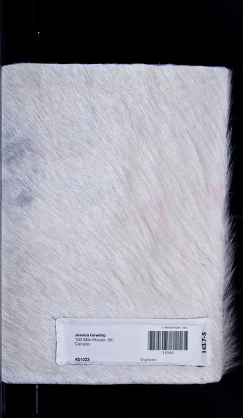 S1023 30