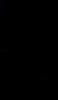 S301 01