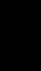 S301 37
