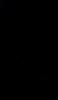 S54912 01