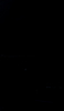 S54912 41