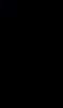 S54920 01